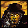 tek2way: DL - Raistlin (DL - Raistlin)
