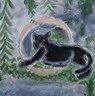 blackeiderdown: (panther)