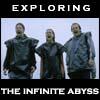 enkeli: (the infinite abyss)