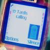 enkeli: (tardis calling)