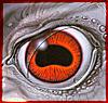 tek2way: Art - Whelan - Cthulhu's Eye (Art - Whelan - Cthulhu's Eye)