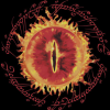 tek2way: Movie - Eye of Sauron (Movie - Eye of Sauron)