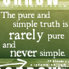 k_crow: (PureTruth)