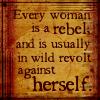 k_crow: (Rebellion)
