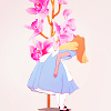 rizbef: (alice in wonderland: which way shall you)