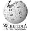 khaosworks: (Wikipedia)