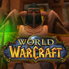 khaosworks: (World of Warcraft)