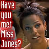 khaosworks: (Martha Jones)