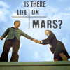 khaosworks: (Life On Mars)