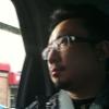 khaosworks: (NY Taxi)