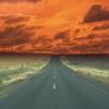 eternalkaif: (road)