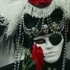 eternalkaif: (mask)