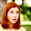 shaeberry: ((buffy) my face usually.)