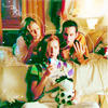 shaeberry: ((buffy) me+em+greg=3)