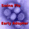 djm4_lj: (Swine flu)