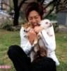 xdsnd: Arashi (Aiba)