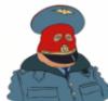 kiberbob2000: (полицай)