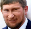 kiberbob2000: (путин)