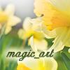 magic_art: (spring)