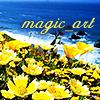 magic_art: (summer)