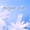 magic_art: (winter)