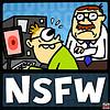 chronovore: (NSFW)
