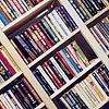 eub: (books)