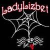ladylizbet: (Lizbet)