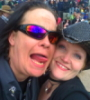 ladylizbet: (Liz & Phil)
