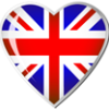ladylizbet: (Heart British)