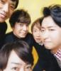 hanarashi25: My Japanese family (Default)