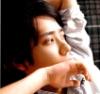itsumo_niji: (nino)