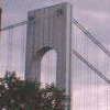 merricatk: (Verrazano-Narrows)