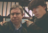 dekkawai: (freebatch)