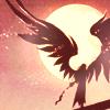 rekall: (Cardcaptor Sakura - Yue)