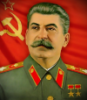 nameruna: (Stalin)