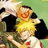 uzumaki_rakku: (young clinging naruto <3)