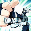 uzumaki_rakku: (kakashi-approved!)