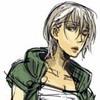 uzumaki_rakku: (female kakashi)