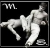 morphia801: (M.S.)