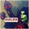 doronjosima: (orcwarlock)