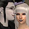 doronjosima: (love)