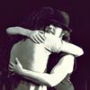 thekeyholder91: (hug serj&daron)