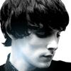 thekeyholder91: (Colin b/w)