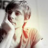thekeyholder91: (pensive Arthur)