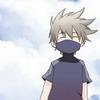 uzumaki_rakku: (young kakashi *____*)