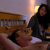 sgkinkmeme: (vala and mitchell)