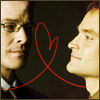 don_n_timmy: (Don/Timmy line heart)