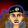 crazyfurries: (doom, wrath)