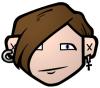 lnr: (avatar)